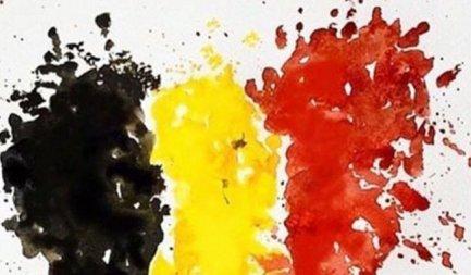 hommage-coeur-belgique-vb