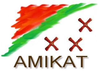logo_amikat_01a