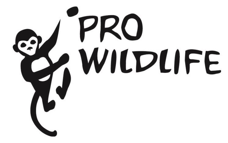 logo_Pro-Wildlifefacebook-1024x1024
